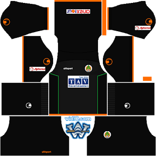 Alanyaspor 2020 Dream League Soccer fts forma logo url,dream league soccer kits, kit dream league soccer 2019 2020, Alanyaspor 2020  dls fts forma süperlig logo dream league soccer 2019