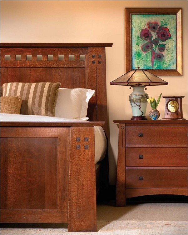 √√ mission style bedroom furniture  home interior