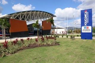 Policlínica Regional em Jacobina abre inscrição para especialidades médicas