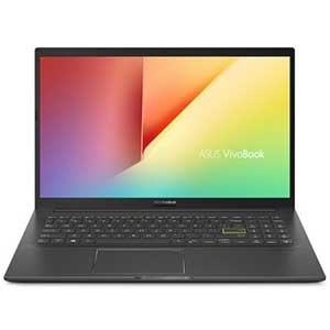 ASUS VivoBook 15 K513EQ-PH77 Drivers