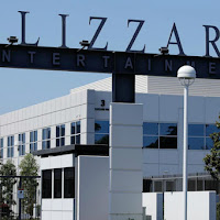 Blizzard Menyerap Visarious Activision Studio Setelah Membongkar Tim Game Klasik