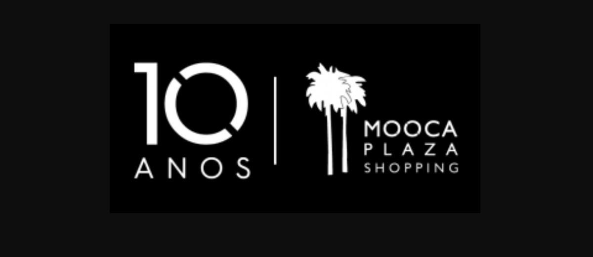 Promoção Aniversário 2021 Mooca Plaza Shopping