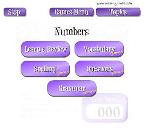http://www.mes-games.com/numbers10.php
