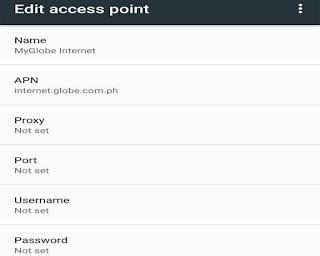 Globe internet globe com ph