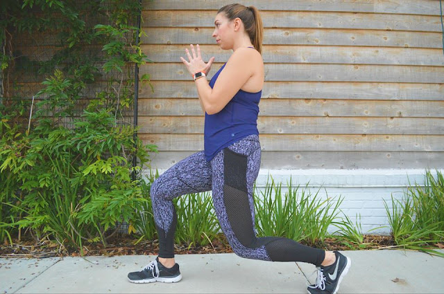 lululemon fit-physique-tank jacquard-fit-physique-pant