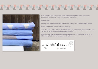 http://issuu.com/frowein/docs/wishful_ease