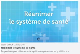 https://mechantreac.blogspot.com/p/la-france-se-situe-historiquement-dans.html