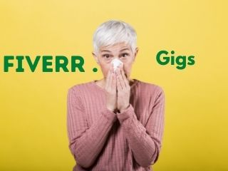 How to rank Fiverr gig in 2021