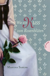 http://bookseduction.blogspot.de/2013/05/rezension-wie-ein-kuss-von-rosenbluten.html