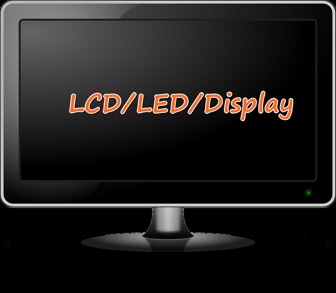 output-led-display-ki-jankari