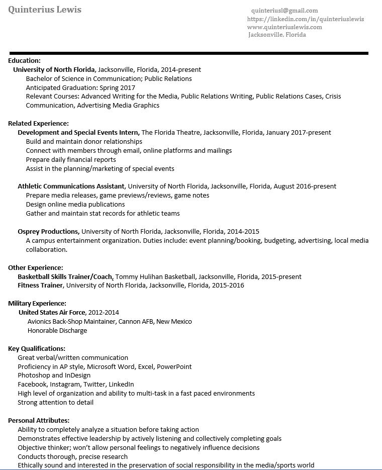 Usajobs Resume Builder Tips Usa Jobs Resume Writer Student Resume