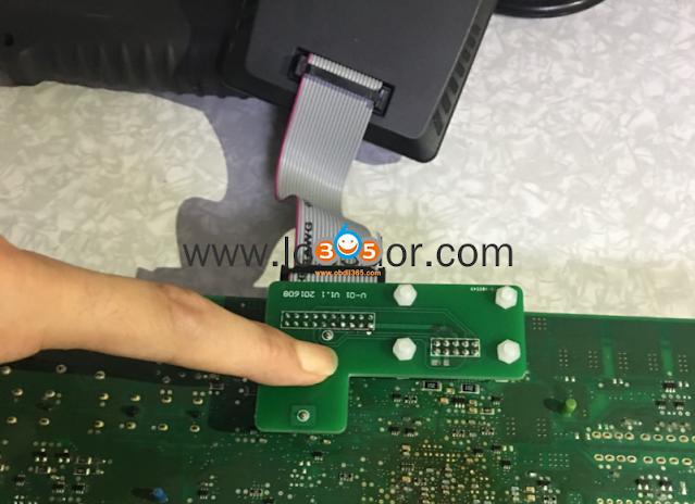 lonsdor-k518ise-volvo-v60-2017-smart-key-8