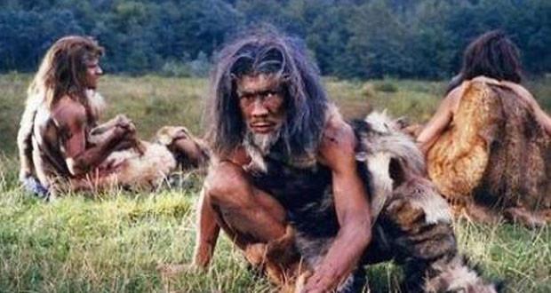 Ο πρώτος άνθρωπος μπορεί να είχε εμφανιστεί στην Ελλάδα