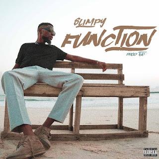 MUSIC: Slimpy - Function