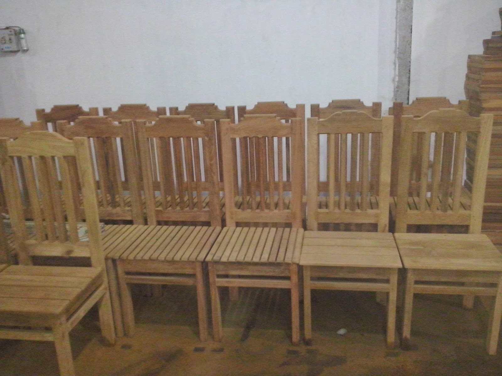 kerala style Carpenter works and designs: Kerala Style ...