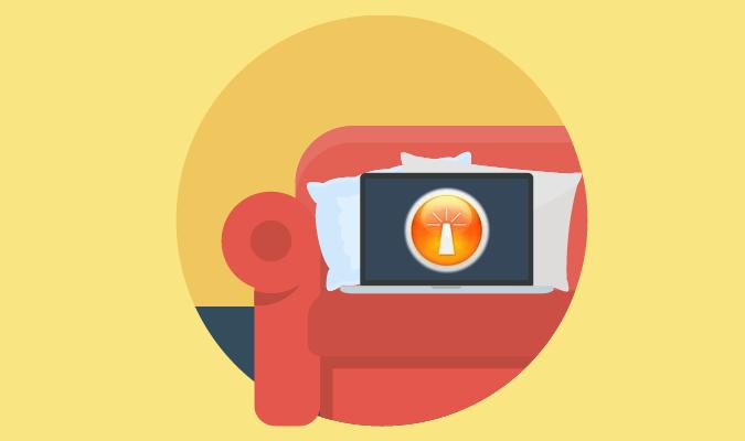 Aplikasi Android tuk Bantu Atasi Kecanduan HP - StayOnTask