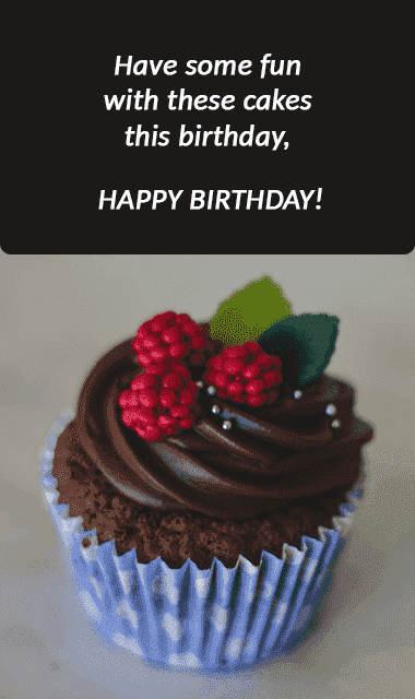 happy birthday images to friend