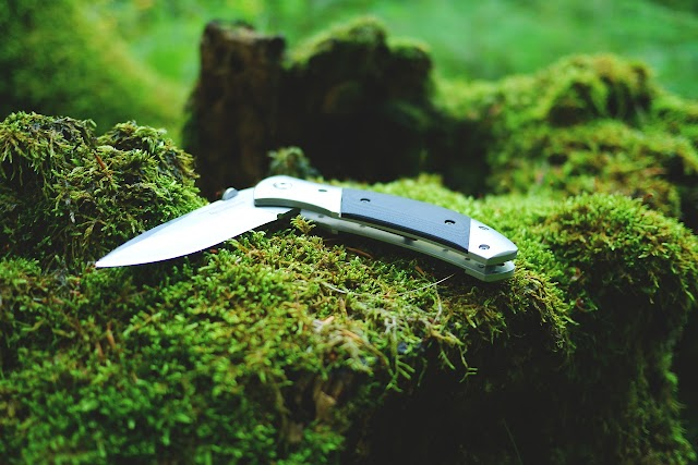 How to Choose the Best Hunting Knife - Buying Guide