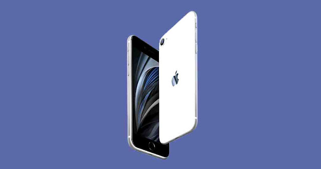 Apple iPhone Mobile Price in India | लेटेस्ट अपडेट अगस्त 2020