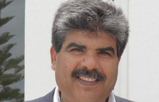 نورالدين العلوي قيس سعيد الحاج محمد البراهمي الاغتيالات السياسية تونس حربوشة نيوز