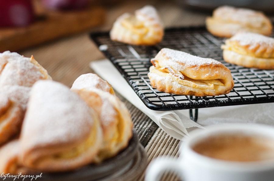 Ciasteczka-maslane-z-trzech-skladnikow