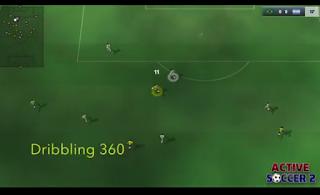 active soccer apk -7