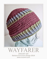 how to crochet, crochet patterns, hats, beanies, man hats,