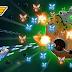 تحميل لعبة Space Shooter مهكرة للأندرويد - رابط مباشر
