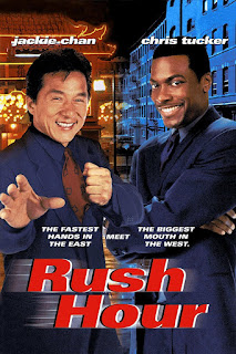 Streaming Film Rush Hour Sub Indo