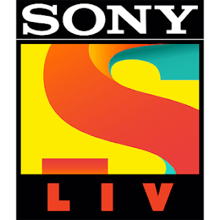 SonyLIV – TV Shows, Movies Live Sports Online v4.8.6 Latest APK is Here!