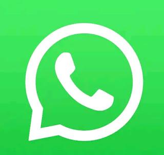 WhatsApp révèle une nouvelle fonctionnalité pour les messages et les fausses informations