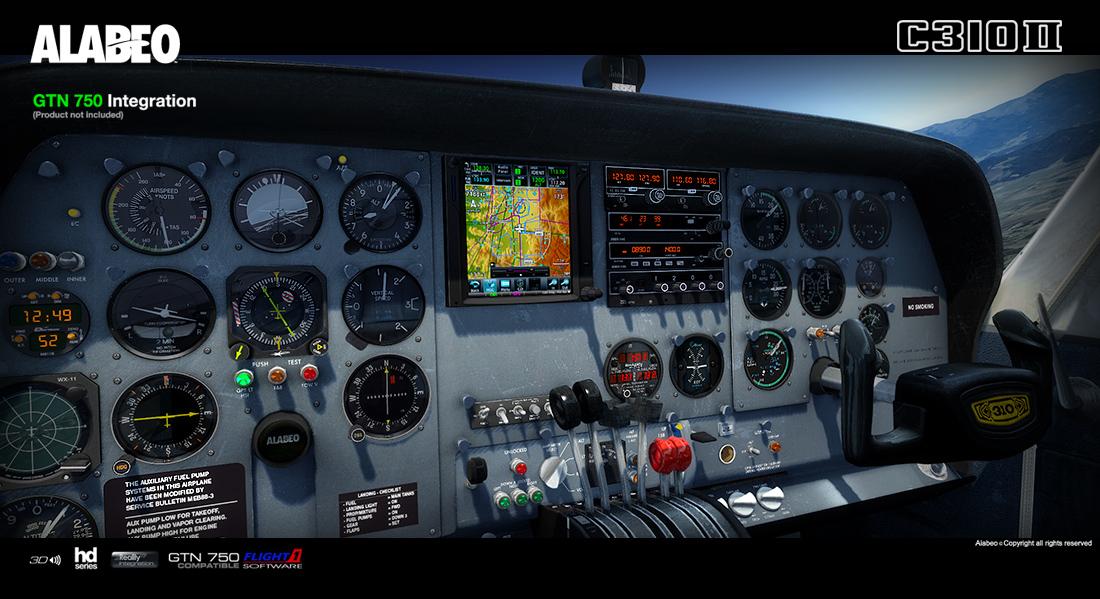 Fsx navigraph Airac cycle