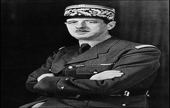 Charles-de-Gaulle-Biography-قصة-حياة-شارل-ديجول