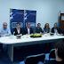 KO SBB TK: Tri godine borbe SBB-a za socijalno ugrožene kategorije