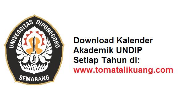 kalender akademik undip tahun akademik 2020/2021; kalender akademik universitas diponegoro tahun akademik 2020/2021; tomatalikuang.com