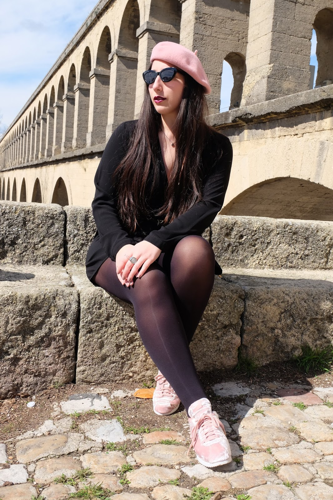 e31609631 Fashionmylegs   The tights and hosiery blog