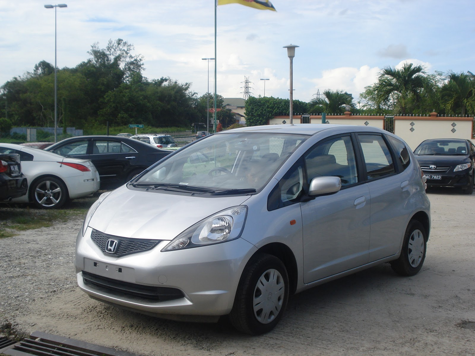 Used Cars Cheap: The Best Quality Cheap Used Car @Brunei: Cheap Car`s For Sale