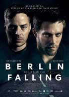 Berlin Falling (2017) HDRip Subtitulados