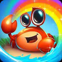 Decurse – A New Magic Farming Game Mod Apk (Free Shopping)