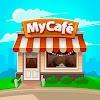 My Cafe: Recipes & Stories 2019.9.11 MOD APK Dinheiro Infinito