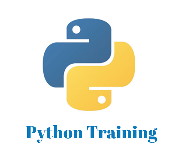 Tips to Choose Best Python Training Institute