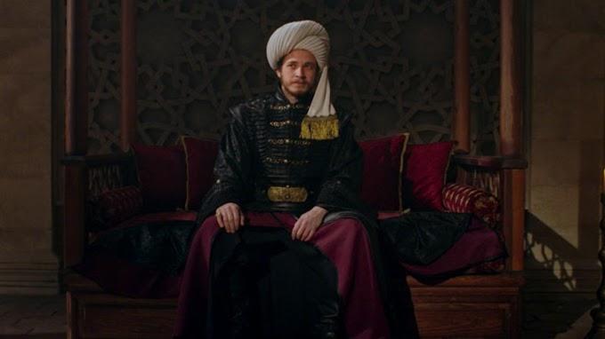 Rise Of Empires Ottoman İlk Sezon Bitti Tartışmaları Bitmedi