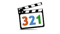 برنامج ميديا بلاير كلاسيك Media Player classic 2020 | لتشغيل جميع ملفات الفيديوهات