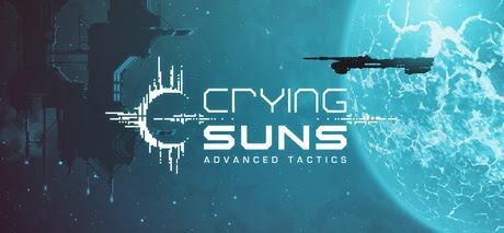 Crying Suns-GOG