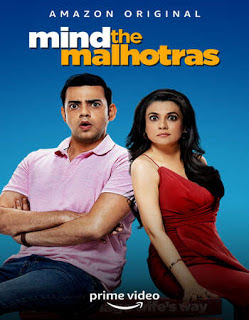 mind-the-malhotras-2019-complete-download-and-watch-480p