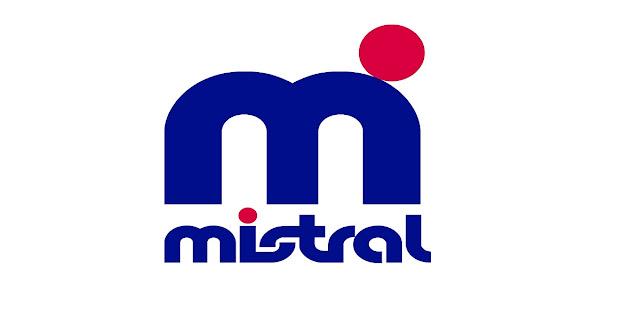 Mistral - Vendedor/a para Shopping