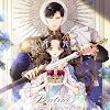 Rekomendasi Webtoon Kerajaan : Beatrice (+Sinopsis)