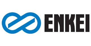 Informasi Lowongan Kerja di Cikarang PT Enkei Indonesia Bagian Operator Produksi