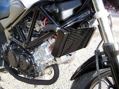 Honda cb. Honda cb 150r streetfire. Cara merawat motor. Cara merawat honda cb 150r streetfire