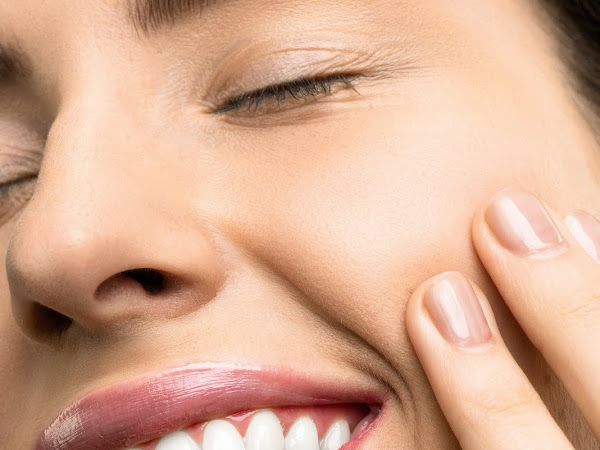 What Can & Can't A Rhinoplasty Fix